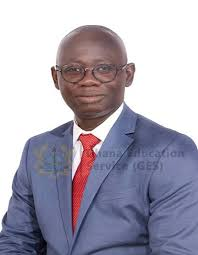 Image result for pic of professor opoku amankwa