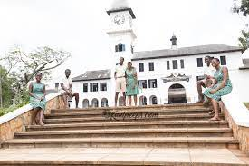 Here Are 100 Pictures That Will Make You Cherish Achimota School All Over  Again - Kuulpeeps - Ghana Campus News and Lifestyle Site by Students