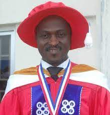 NDC Lecturer Praises Akufo-Addo Over Moves To Make UEW, Kumasi Campus  Autonomous – Mynd F.M Online