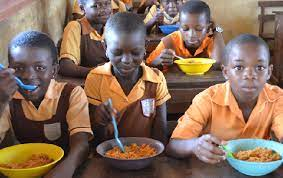 School feeding: 70 pupils hospitalized over suspected food poisoning at  Boaman