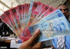 138 Ghana Currency Photos and Premium High Res Pictures - Getty Images